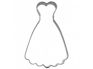 http://www.houseofcakes.pt/1036-thickbox_default/cortador-vestido.jpg