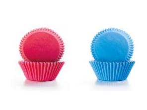 http://www.houseofcakes.pt/1108-thickbox_default/100-forminhas-cupcakes-.jpg