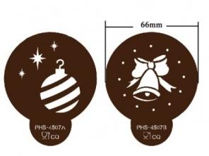 http://www.houseofcakes.pt/1232-thickbox_default/stencil-motivos-natal-2-modelos.jpg