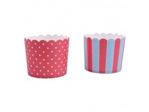 http://www.houseofcakes.pt/1328-thickbox_default/formas-cupcake-vermelho-conj-12.jpg