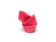 Forma papel Mago Vermelho (45 unidades)