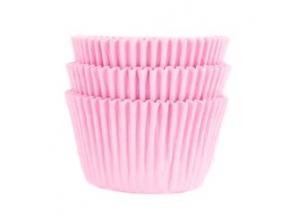 http://www.houseofcakes.pt/1437-thickbox_default/forma-papel-mago-rosa-45-unidades.jpg