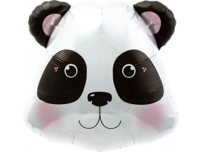 http://www.houseofcakes.pt/1634-thickbox_default/balão-panda-48cm-23-.jpg