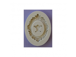 http://www.houseofcakes.pt/1693-thickbox_default/molde-silicone-moldura-barroca-.jpg