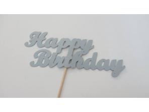 http://www.houseofcakes.pt/1703-thickbox_default/topo-de-cartão-happy-birthday-prateado.jpg