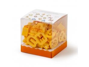 http://www.houseofcakes.pt/1711-thickbox_default/cortadores-letrasnúmeros-decora.jpg
