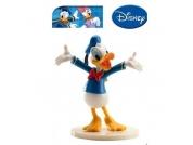 Pato Donald pcv 9cm