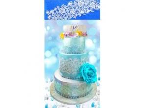 http://www.houseofcakes.pt/1758-thickbox_default/molde-renda-paradise.jpg