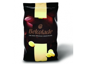 http://www.houseofcakes.pt/1823-thickbox_default/chocolate-belcolade-branco.jpg