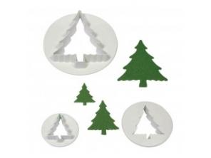 http://www.houseofcakes.pt/1840-thickbox_default/cortadores-árvores-de-natal-cj-4.jpg