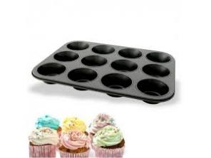 http://www.houseofcakes.pt/1860-thickbox_default/tabuleiro-12-cupcakes.jpg