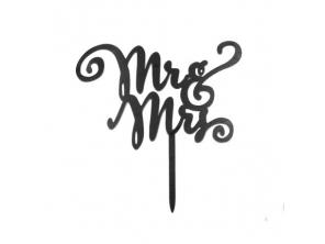 http://www.houseofcakes.pt/1874-thickbox_default/topper-mr-mrs-2.jpg