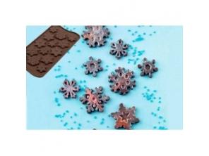 http://www.houseofcakes.pt/1965-thickbox_default/molde-silicone-flocos-de-neve.jpg