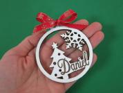 Bolas Natal Personalizadas