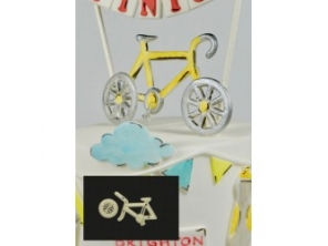 http://www.houseofcakes.pt/1980-thickbox_default/cortador-bicicleta-jem.jpg