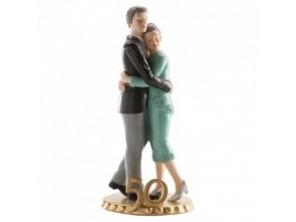 http://www.houseofcakes.pt/1982-thickbox_default/noivos-bodas-de-ouro.jpg