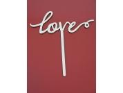 Topo Love 4