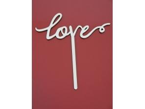 http://www.houseofcakes.pt/1986-thickbox_default/topo-love-4.jpg