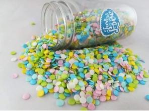 http://www.houseofcakes.pt/2013-thickbox_default/confetis-mix.jpg