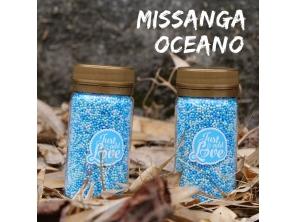 http://www.houseofcakes.pt/2351-thickbox_default/missanga-oceano.jpg