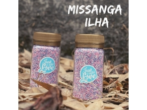 http://www.houseofcakes.pt/2352-thickbox_default/missanga-ilha.jpg
