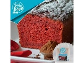 http://www.houseofcakes.pt/2367-thickbox_default/red-velvet-just-add-love-.jpg