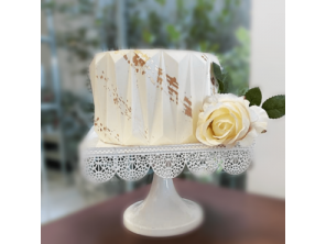 http://www.houseofcakes.pt/2524-thickbox_default/tela-textura-origami-invertido.jpg