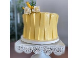 http://www.houseofcakes.pt/2525-thickbox_default/tela-textura-origami-laminado.jpg