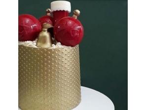 http://www.houseofcakes.pt/2526-thickbox_default/tela-textura-bolinhas.jpg
