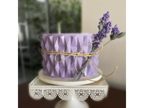 http://www.houseofcakes.pt/2529-thickbox_default/tela-textura-origami-moderno.jpg