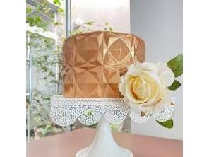 http://www.houseofcakes.pt/2530-thickbox_default/tela-textura-origami-perfeita-simetria-.jpg