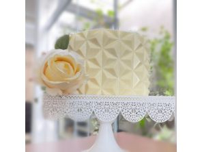 http://www.houseofcakes.pt/2533-thickbox_default/tela-textura-origami-mini-estrelar.jpg