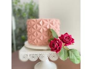 http://www.houseofcakes.pt/2535-thickbox_default/tela-textura-origami-piramidal.jpg