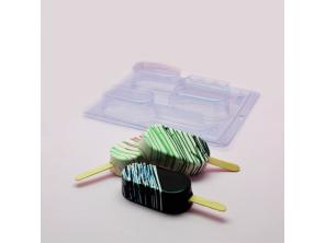 http://www.houseofcakes.pt/2537-thickbox_default/molde-gelado-3-partes.jpg