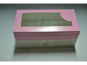 http://www.houseofcakes.pt/345-thickbox_default/caixa-2-cupcakes.jpg