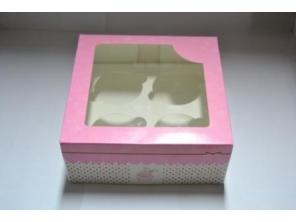 http://www.houseofcakes.pt/346-thickbox_default/caixa-4-cupcakes.jpg