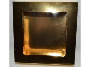 http://www.houseofcakes.pt/371-thickbox_default/caixa-com-janela-22x15x35cm.jpg