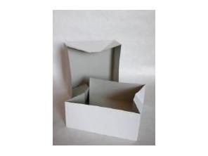 http://www.houseofcakes.pt/386-thickbox_default/caixa-de-cartão-20x20cm.jpg