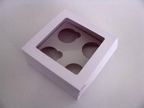 http://www.houseofcakes.pt/495-thickbox_default/caixa-branca-4-cupcakes.jpg