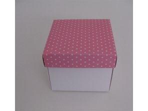 http://www.houseofcakes.pt/498-thickbox_default/caixa-rosa.jpg
