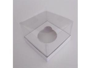http://www.houseofcakes.pt/499-thickbox_default/caixa-branca-pvc.jpg