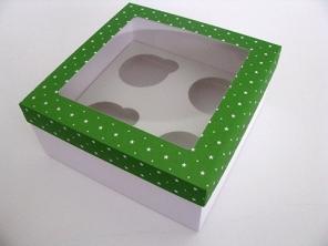 http://www.houseofcakes.pt/502-thickbox_default/caixa-verde-4-cupcakes.jpg
