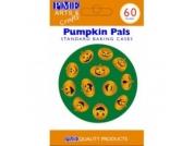 Forminhas Para Cupcakes Halloween