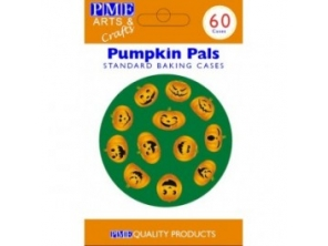 http://www.houseofcakes.pt/771-thickbox_default/forminhas-para-cupcakes-halloween.jpg