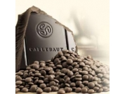 Chocolate Negro Callebaut 1kg