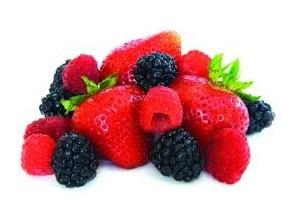 http://www.houseofcakes.pt/867-thickbox_default/recheio-frutos-silvestres-500g.jpg