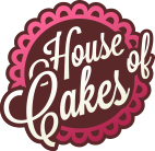 House of cakes